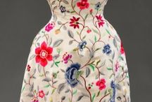 couture inspo