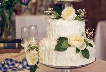 Unique Wedding Cakes / Unique wedding cakes