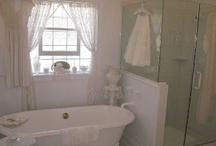 Home Decor/Design Inspiration Photos! / Some photos I find inspiring for home decor.