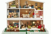 dukkehus