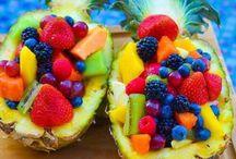 [ fruits ]