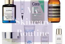 ::skincare::