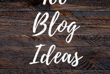 TinyBrownHouse Community {Group Board} / This board is for lifestyle bloggers of all sorts!  RULES! ~You can post 4 pins per day ~For every pin you post, save another pin that's not your own! ~VERTICAL ONLY! ~MUST join our facebook group to join! ( https://www.facebook.com/groups/579559845775279/ ) ~ Have Fun!