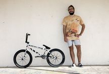 Bikechecks & Looks