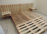Дача-дом мебель