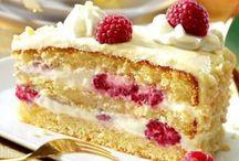 Geb.Torte
