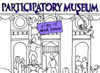 Our Museum / Wardown Park Museum your space? Have your say..get involved...share...create...have fun! A place for everyone... www.museummakers.co.uk