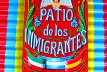 cartel porteño