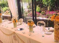 limoni wedding