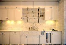 warrix kitchen