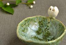 Art | Ceramics