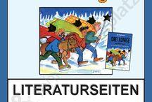 Kohl Verlag / #kohlverlag #lesetraining #stationenlernen #stationenlesen #lesenlernen