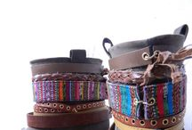 botas customizadas