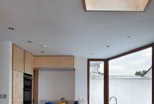 ARCHITECTURE: Wohnung