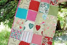 -Quilts-