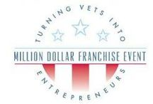 HFC Veteran Franchise Opportunity / IT'S BUDGET BLINDS', TAILORED LIVING'S AND CONCRETE CRAFT'S WAY OF THANKING AND SUPPORTING OUR VETERANS AND MILITARY SERVICE MEN AND WOMEN TO HELP BUILD THEIR FUTURE.