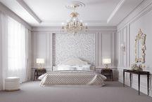 4. Спальня
