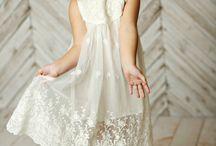 Robe mariage Célia