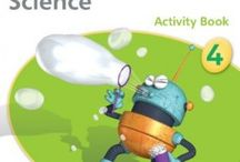 PYP Science Sample Chapters / Find out more about a title by previewing sample chapters of IB favorites.