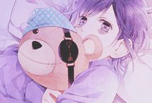 Diabolik lovers Kanato