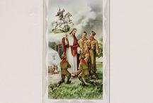 Specchio dell'Anima / Immagini religiose.Religious images.Images religieuses.Imágenes religiosas.Religiöse Bilder.