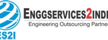 Engineering Services / Engineering Services India, it has always been our priority to provide the best in class Engineering Services to our clients.
