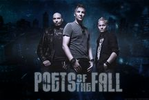 >Poets Of The Fall<