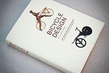 fietsboeken