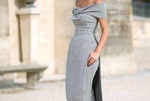 Dress&Pants