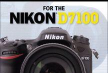 Photography / Equipment