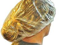 Dread Empire Dreadlocks Hair Care & Maintenance / Dread Empire products that DreadLab offer