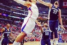 basketbll