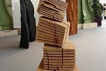 Art ♡ Sculptures