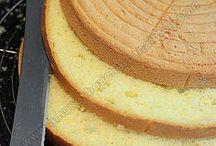 gâteau Ného