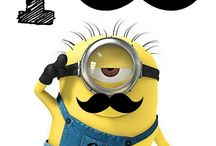 minion lovers