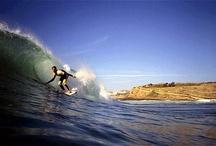 surf. porto.