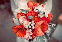 Flowers/Bouquets / by Bright Occasions