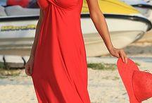 Dresses / by Oh Cheri!