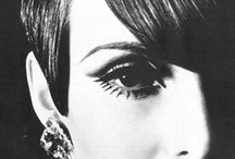 BIOXIDEA | retro beauty