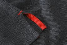 POLO DETAILS