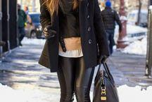 Moda Toucas