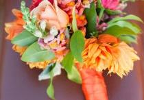 Wedding Ideas / by Brittany Fox