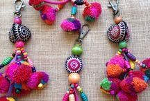 jewerly craft /bricolae