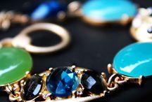 Chic Bracelets / Bracelets by FAD