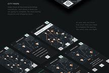 Part app designs