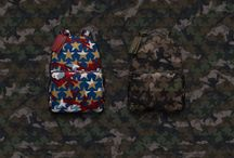 Valentino Garavani - Camouflage and Camustar / The iconic camouflage print undertakes a new journey for the Men's Fall 2016 collection and evolves into a new variation, enriched by stars, giving life to the CamustarS capsule collection.  Shop Now > http://bit.ly/ValentinoGaravaniCamustars  #alducadaosta #fashionstyle #fashion #valentino #valentinocamouflage #valentinocamustar #camustar #valentinogaravani #manfashion #sneakers #ss16 #shopping #shoppingonline #personalshopper #newin #new