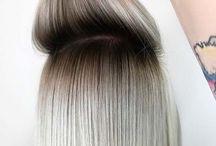 Bob Hairstyles / Bob Hairstyles