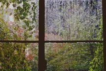 Rain &Yağmur ⛆