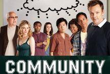 Community <3