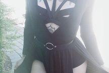 Gothic *^*